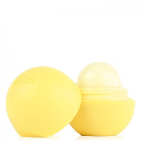EOS Lip Balm Lemon Drop