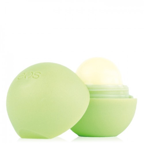 EOS Lip Balm Honeysuckle Honeydew