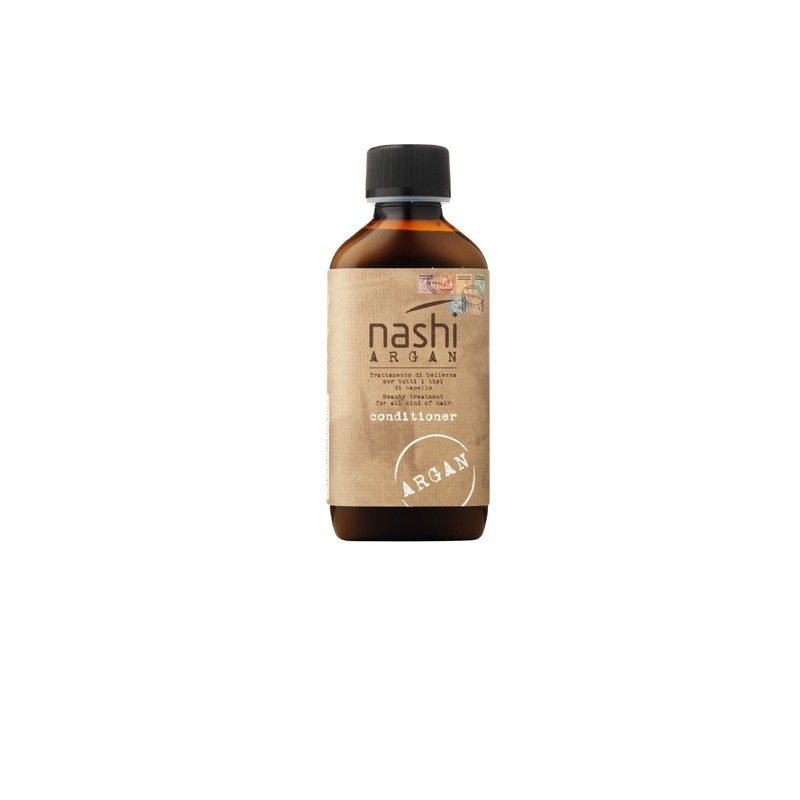 Nashi Argan Conditioner