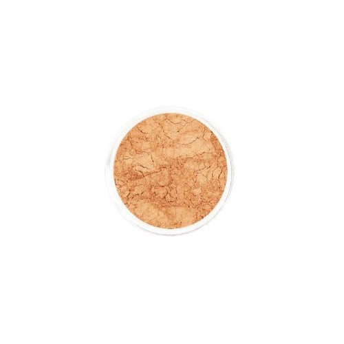 Zenz Bronzer no. 30 Chloé Light Warm